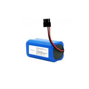Li-Ion 14.8V 2500mAh Battery for Ecovacs Deebot CEN540
