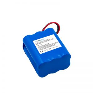 Ni-MH 7.2V 1500mAh Battery for iRobot Braava 320, 321