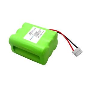 Ni-MH 7.2V 1500mAh Battery for iRobot Mint 4200, 4205