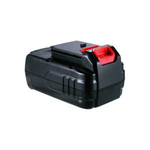 Ni-Cd 18V 1500mAh Battery for Porter Cable PC18B