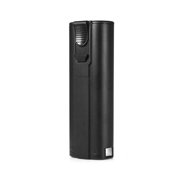 Ni-Cd 6V 3000mAh Battery for Paslode 404717