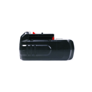 Ni-MH 18V 2500mAh Battery for Porter Cable PC18B