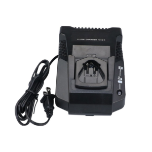 Battery Charger for Bosch 12V Li-ion Battery Packs