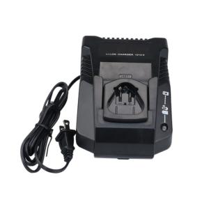 Battery Charger for Bosch 12V Li-ion Battery Packs