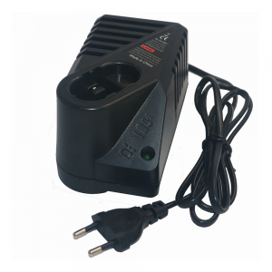 Battery Charger for Bosch 7.2V-14.4V Ni-Cd Ni-MH Battery Packs