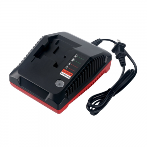 Battery Charger for Porter Cable 18V Li-ion, Ni-Cd, Ni-MH Battery Packs