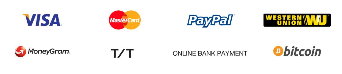 EnnoTool Payment